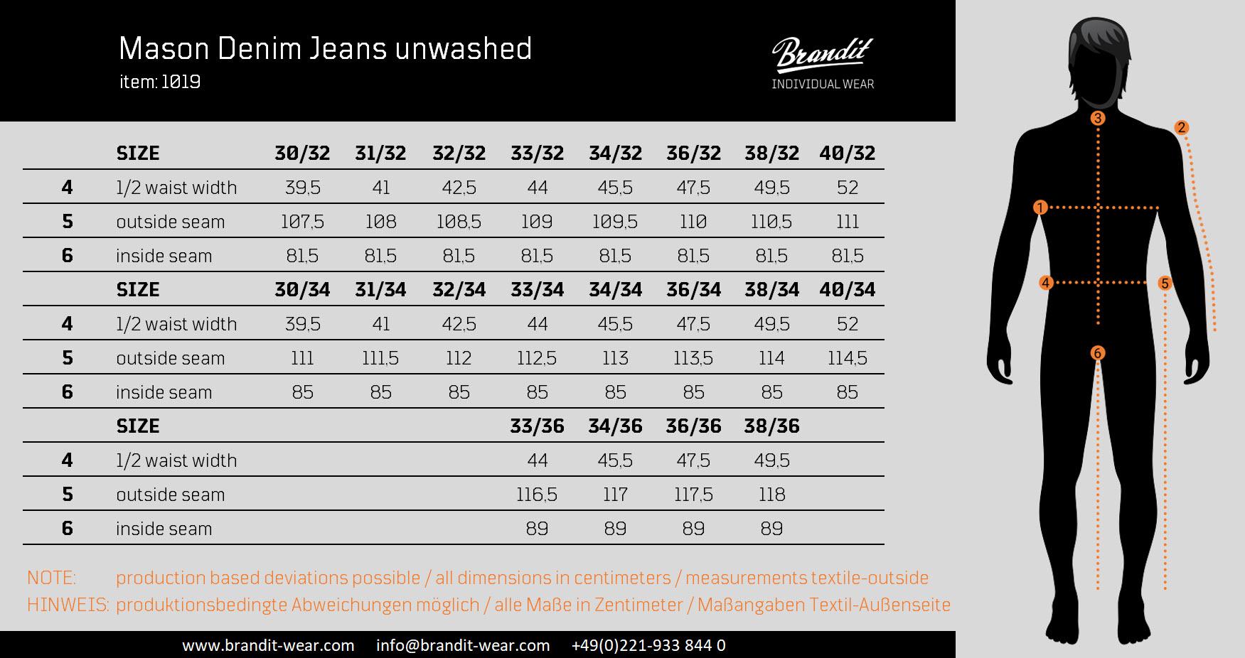 1019-Mason-Denim-Jeans