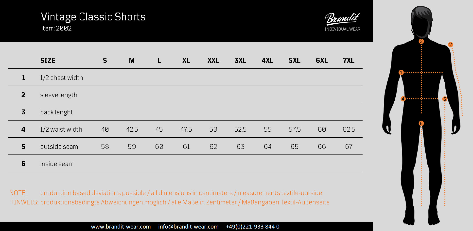 2002-Vintage-Classic-Shorts