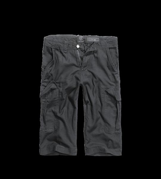 Havannah Shorts
