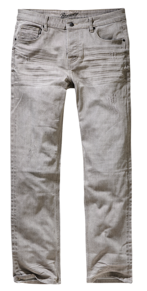 Jake Denim Jeans