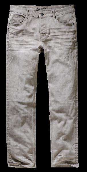 Jake Denim Jeans
