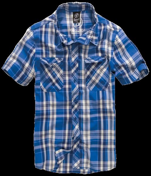 Roadstar Shirt shortsleeve