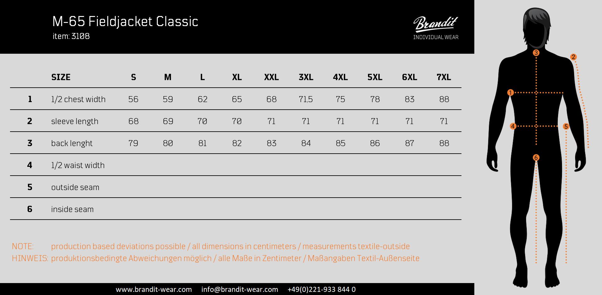 3108-M65-Fieldjacket-Classic