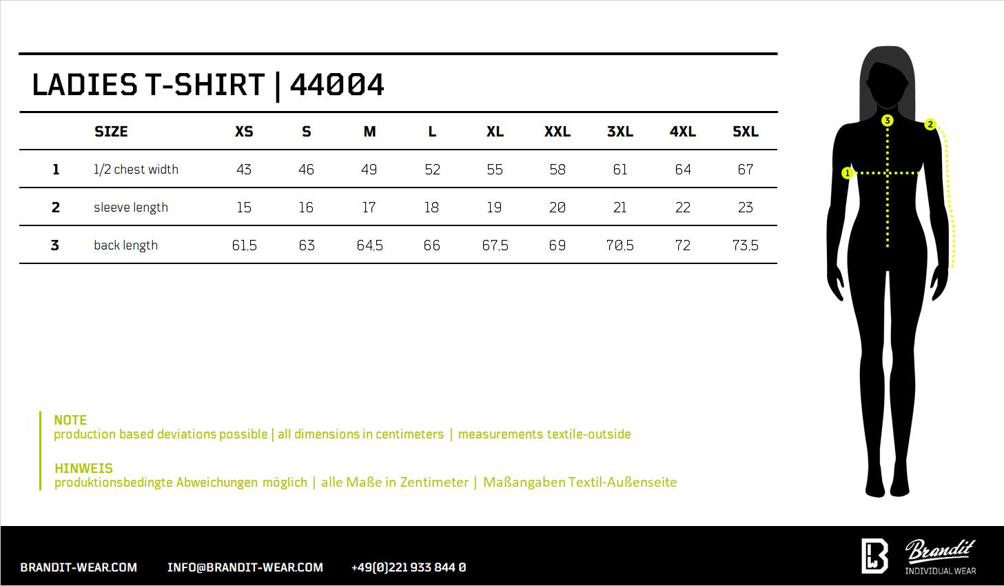 44004_LADIES_T-Shirt