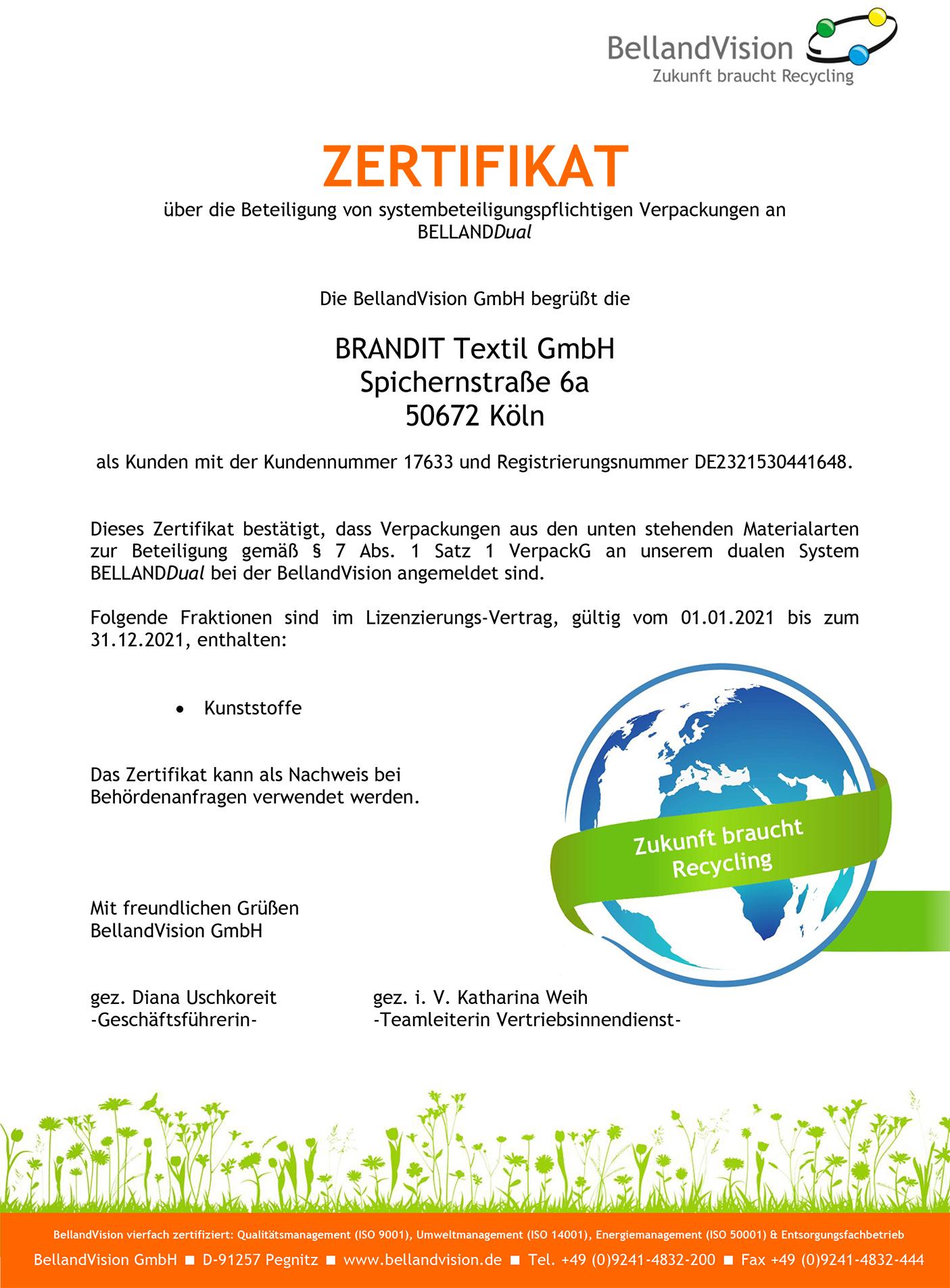 17633-BRANDIT-Textil-GmbH_2021