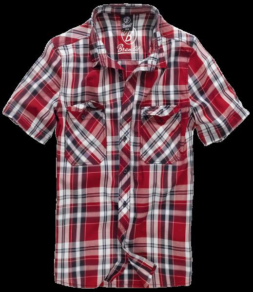 Roadstar Shirt 1/2 Arm