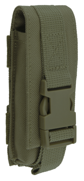 Molle Multi Pouch small