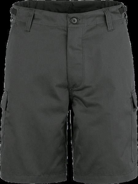 US Ranger Shorts