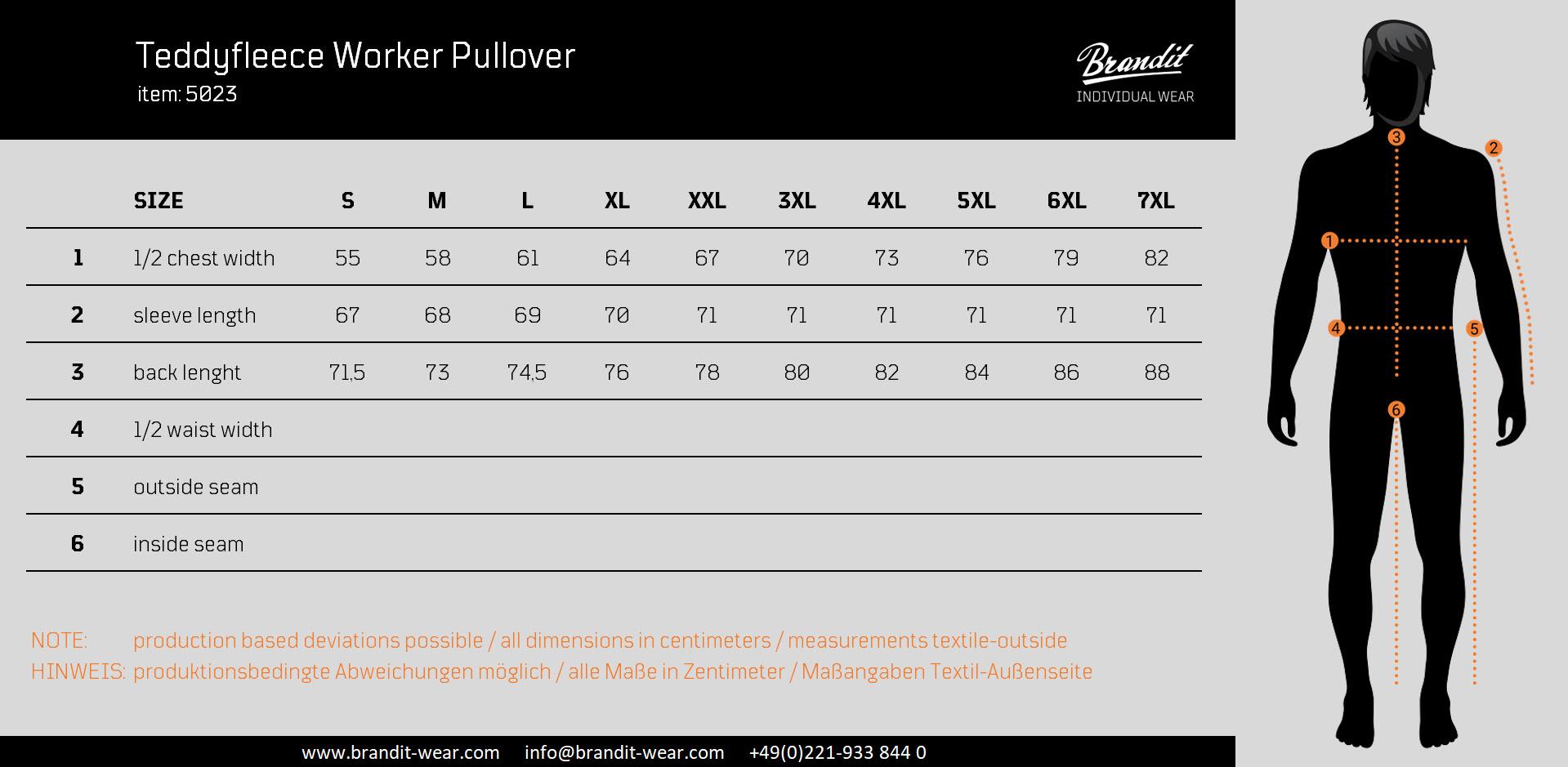 5023-Teddyfleece-Worker-PulloverTTNLmZ6DtYtnk