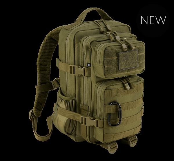 Kids US Cooper backpack