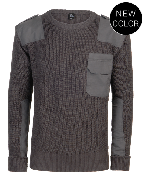 BW Pullover