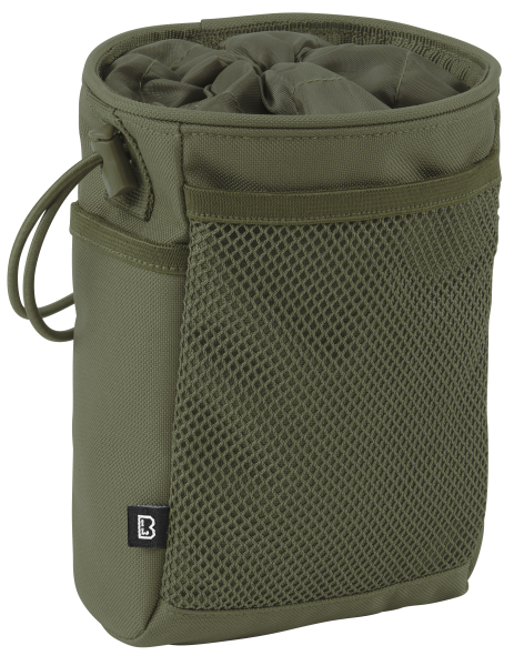 Molle Pouch Tactical