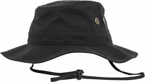 Fishing Hat Ripstop