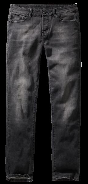 Rover Denim Jeans