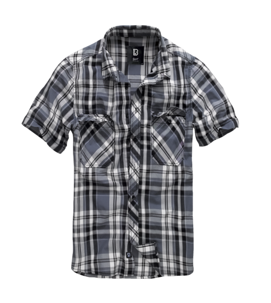 Roadstar Shirt shortsleeve