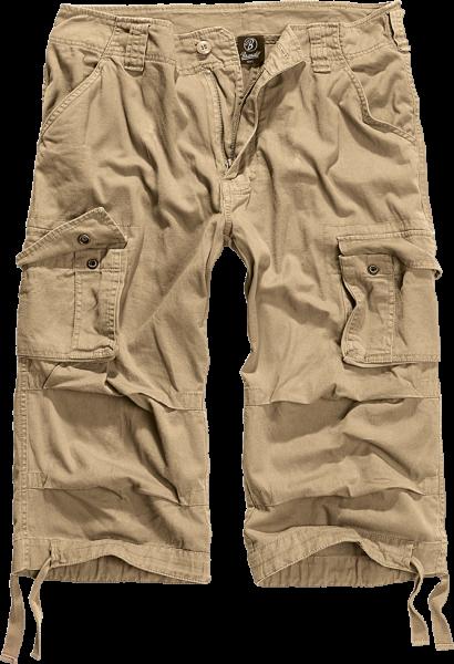 Urban Legend ¾ Shorts