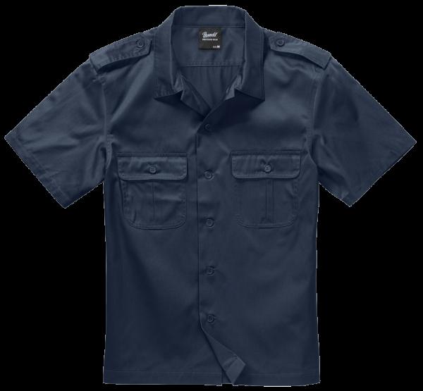 US Shirt shortsleeve
