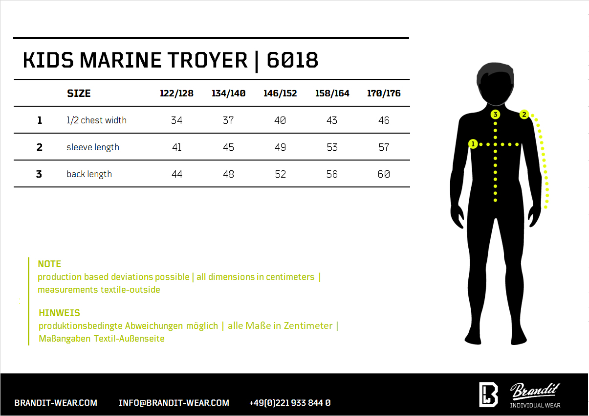 6018_KIDS_Marine-Troyer