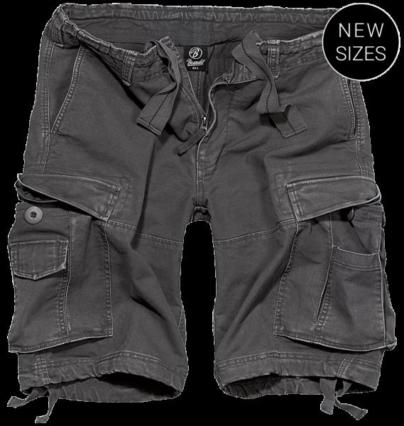 Vintage Classic Shorts