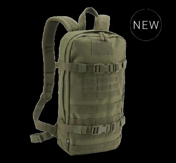 US Cooper Daypack