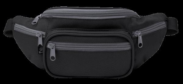 waistbeltbag (2'er Pack)