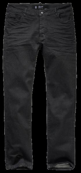 Mason Denim pants unwashed